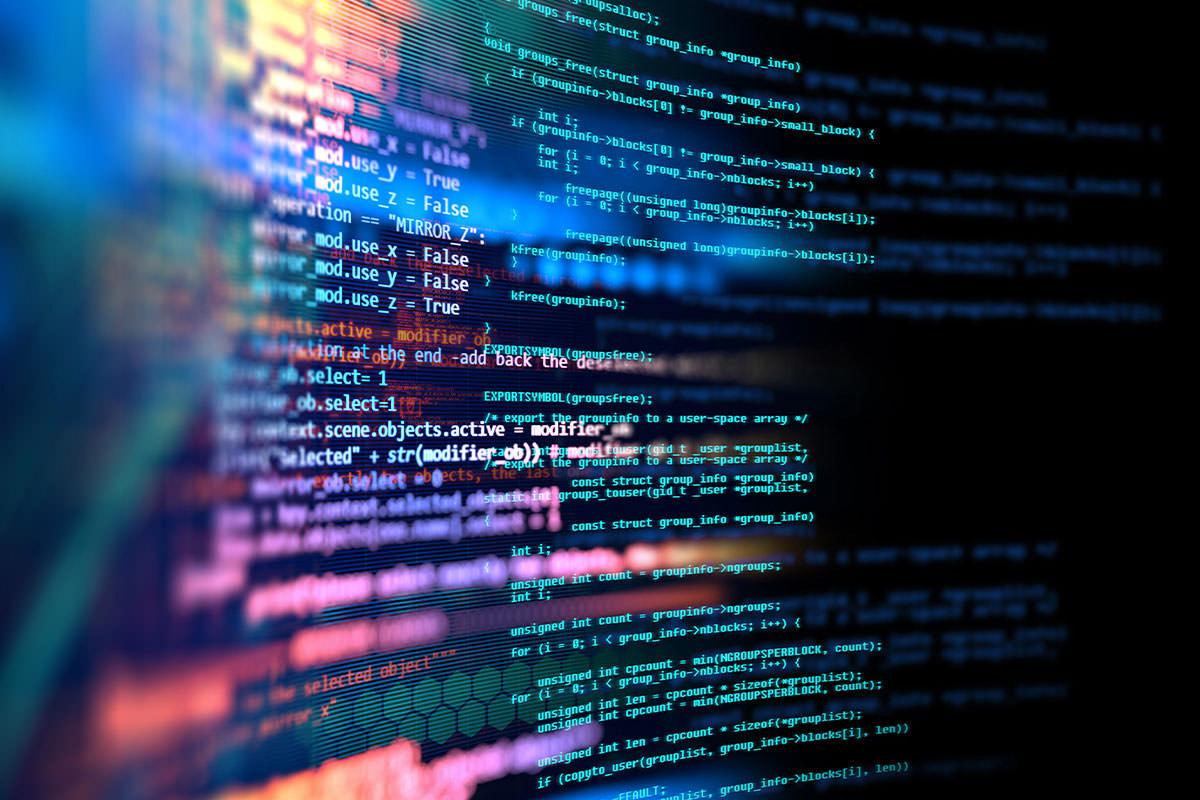 Software testing: come si collaudano i software?