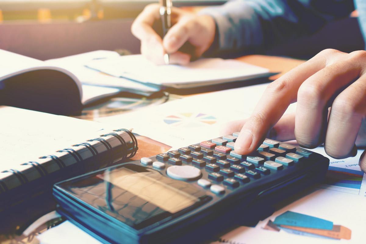 Credito d'imposta: agevolazioni per chi acquista software