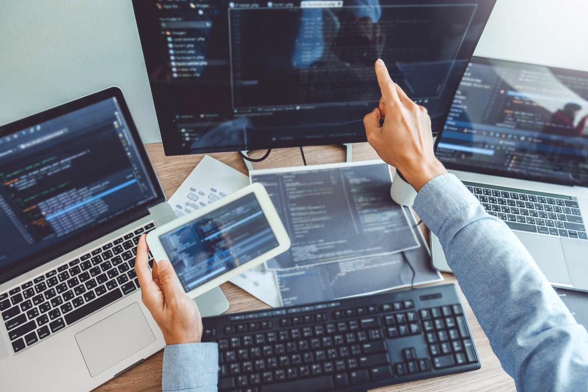 Regole per scegliere un buon software gestionale