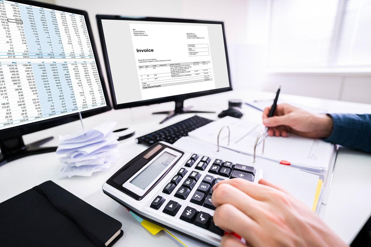Dal primo luglio entrano in vigore i sistemi OSS e IOSS per l'IVA sulle vendite a distanza