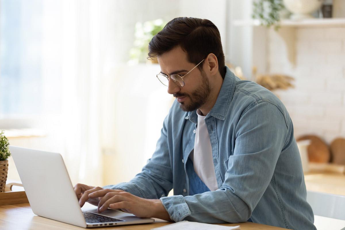 Software e tecnologie in smart working